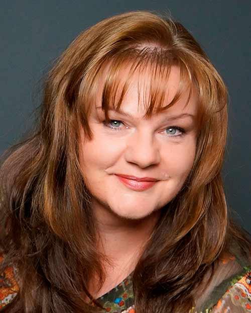 Kathrin Schinke