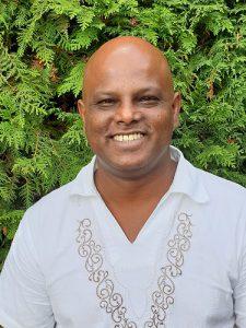 Sampath Chandana Appuwa Waduge